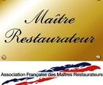 Maitre restaurateur