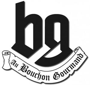 AU BOUCHON GOURMAND