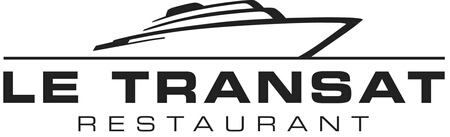 Restaurant le Transat