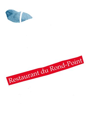 Restaurant du Rond-Point