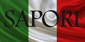 Sapori, restaurant italien